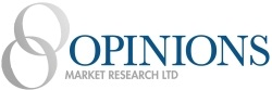 Visit the homepage of Opinions Market Research Ltd
